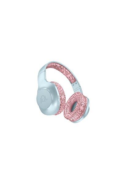 Cellular Line Astros Bluetooth Kulaklık - 2 Yıl Genpa Garantili