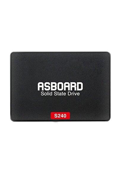 IZOLY Asboard 240gb Gaming Sata3 S280 550-520mb/s Ssd