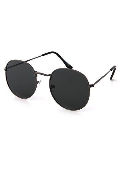 Luis Polo Lp355 Kadın Güneş Gözlüğü