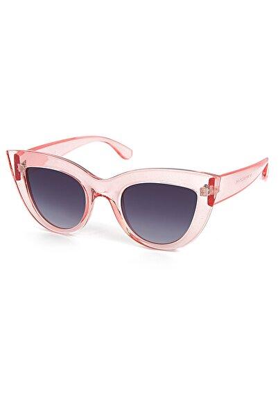 Luis Polo Lp-g-1060 Kadın Güneş Gözlüğü