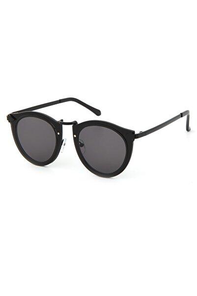 Luis Polo Lp305 Kadın Güneş Gözlüğü
