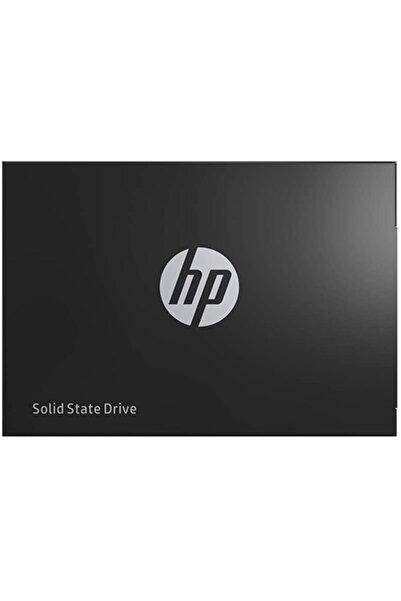 """HP S700 6mc15aa 2.5"""" 1 Tb Sata 3 Ssd"""