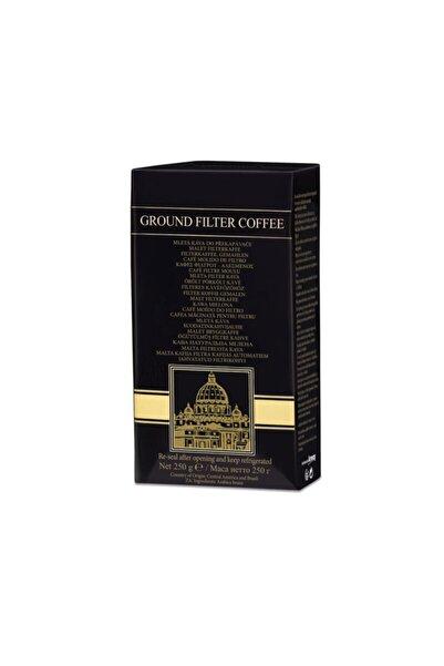 Amway Filtre Kahve (4x250gr)