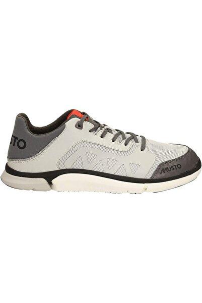 CLARKS Erkek Bej Ayakkabı 26115775