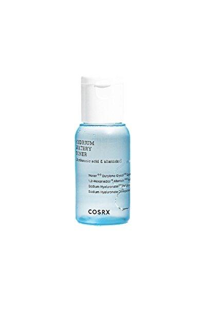 Cosrx Hydrium Watery Toner Mini - Nemlendirici Hyalüronik Asit Toniği Mini