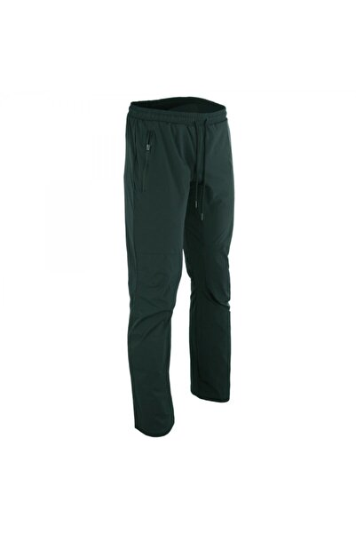 Exuma Erkek Man Pantolon 181342 Rpt Ptr