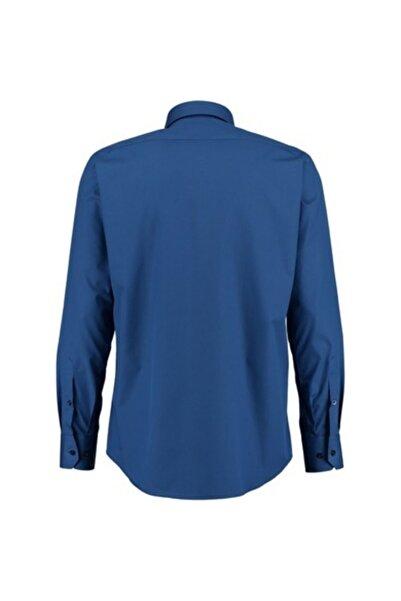 CCS Sarar Frank Klasik Kesim Gömlek Parlıament