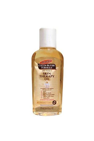 PALMER'S Cocoa Butter Formula Skin Therapy Oil 25 Ml