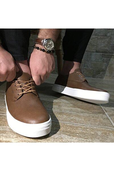 CONTEYNER Erkek Ayakkabı