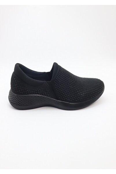 MT Kadın Ayakkabı