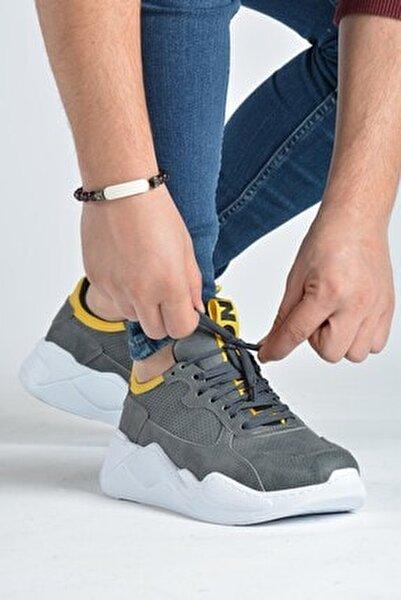 Terapi Men Casual Ayakkabı