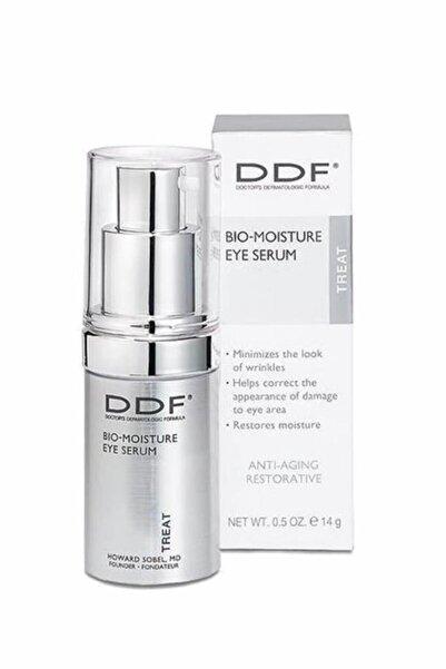 DDF Bio Moisture Eye Serum 14gr 60748000090