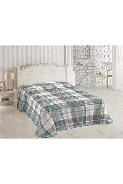İpekçe Home Cozy Life Pamuklu Battaniye 150x200