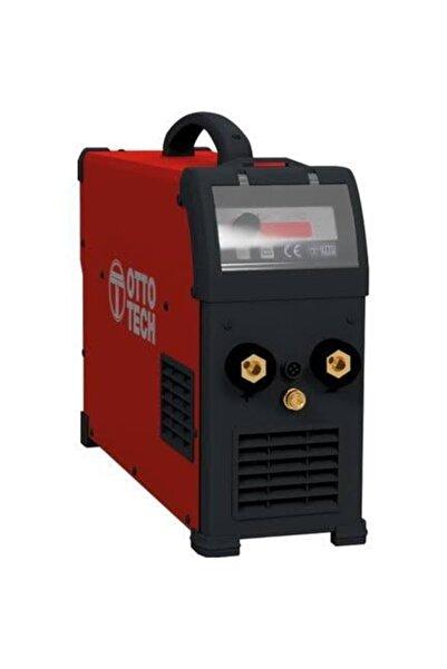 Otto Tech T275 Dc Hava Soğutmalı Tıg Kaynak Makinası - 380 V
