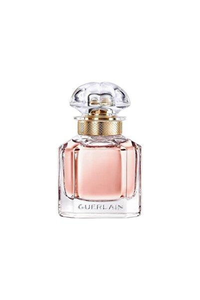 Guerlain Mon Edp 100 Ml Kadın Parfümü