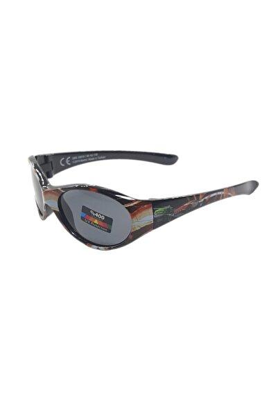 HOT WHEELS Çocuk Uv400 Korumalı  Güneş Gözlüğü