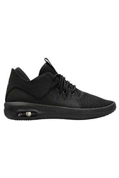 Nike Air Jordan First Class Bg Black Aj7314-001