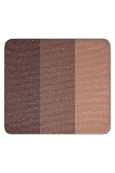 INGLOT Freedom System Eye Shadow Raınbow Ds Nf 125