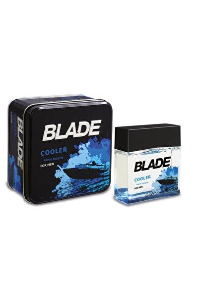 Blade Cooler Edt 100ml Erkek Parfümü 8690586006798