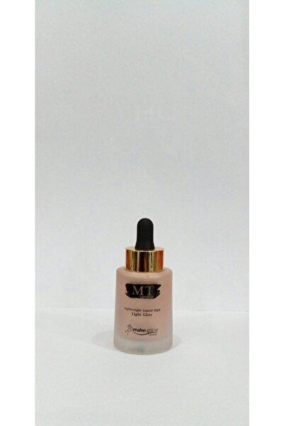 MT Makeuptime Sıvı Aydınlatıcı 101 -30 Ml