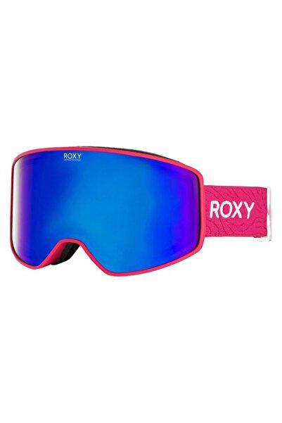 Roxy Storm Women J Sngg Kadın Pembe Outdoor Kayak Gözlüğü Erjtg03133-mzf0