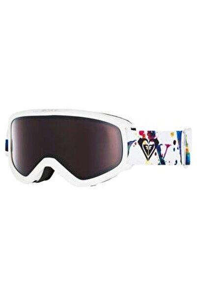 Day Dream J Sngg Wbn2 Kadın Beyaz Outdoor Kayak Gözlüğü Erjtg03132-wbn2
