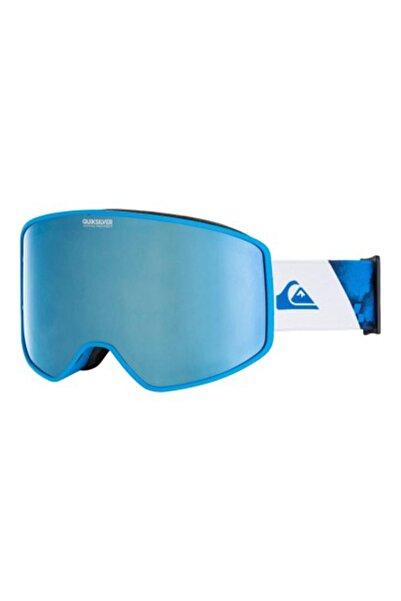 Quiksilver Storm Sportline M Sngg Erkek Mavi Outdoor Kayak Gözlüğü Eqytg03118-bnl1
