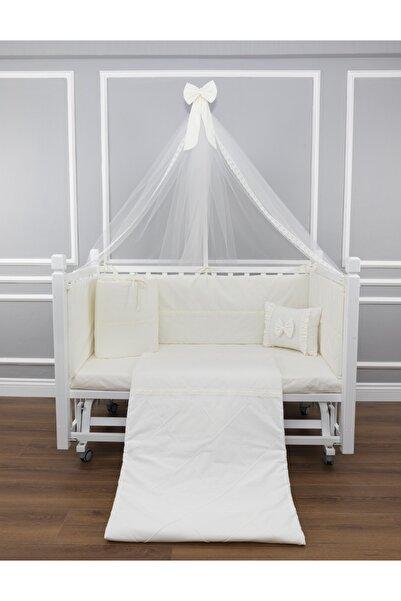 MAYA BABY Uyku Seti 60x120
