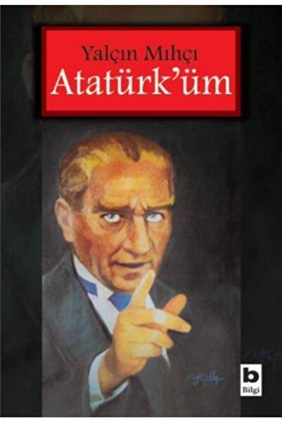 Bilgi Yayınevi Atatürk Üm