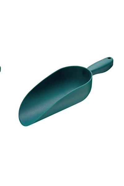 Raco Expert Çok Amaçlı Büyük Boy Plastik El Küreği 53458