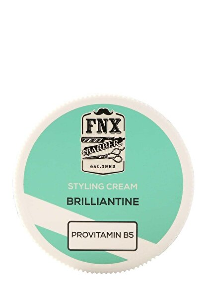 Fonex Skin Essentials Yüz Toniği 250 Ml 8691988009400