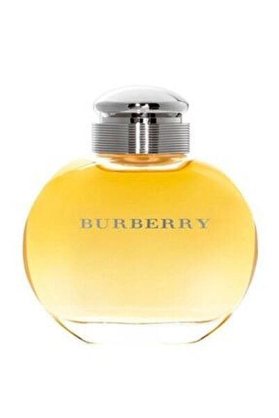 Classic Edp 100 ml Kadın Parfüm 5045252667309