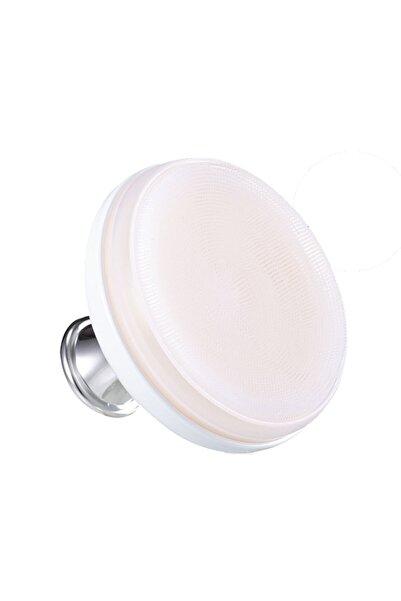 Benton Pore Clear Brush - Gözenek Arındırıcı Fırça