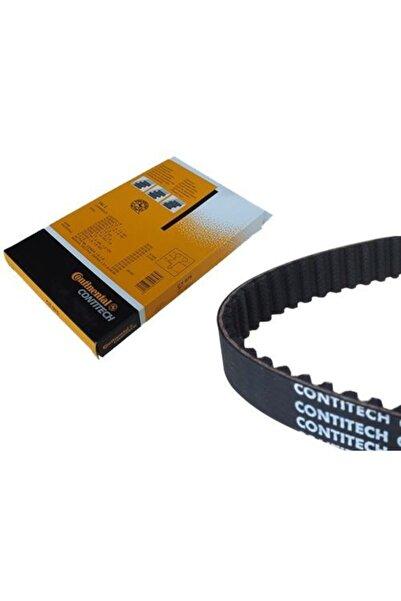 CONTITECH Trıger Eksantrık Kayısı 106 92 96 Ax 88 95 Zx 94 97 1.4d 8
