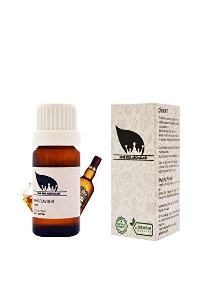 King Gıda Aromaları Chvs Viski Kiti