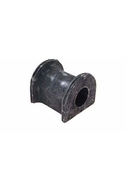 BSG Viraj Demir Lastiği Arka T5 T6 04- [7h0511413a]