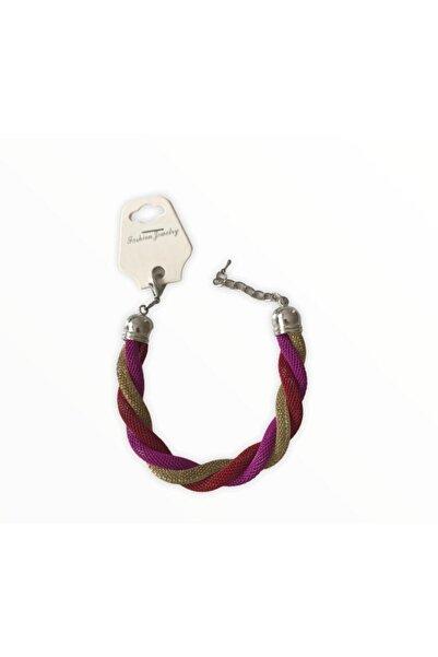 Accessories Kostan Aksesuar Kadın Bileklik