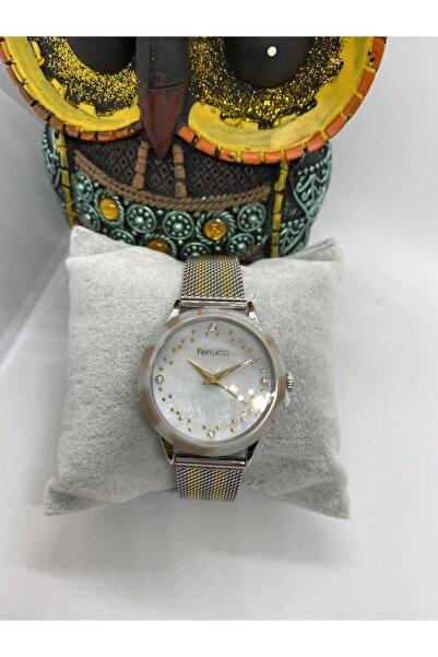 Ferrucci Kadın Kol Saat