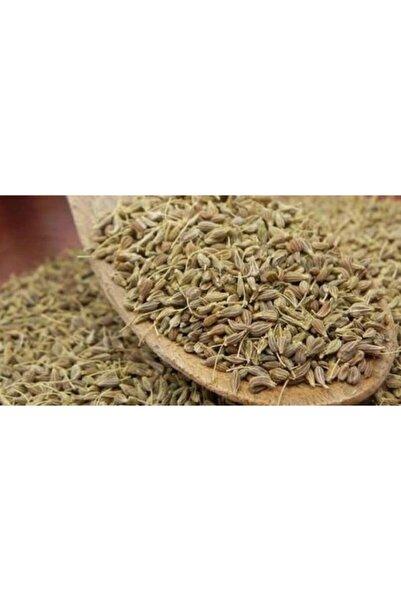 Doğal Anason Tohumu Yerli Ürün 1.kg