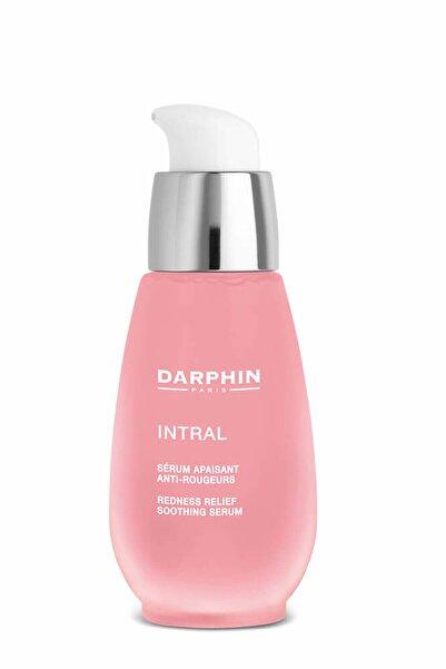 Darphin Kızarıklık Karşıtı Yardımcı Cilt Bakım Serumu - Redness Relief Soothing Serum 30 Ml 882381031633