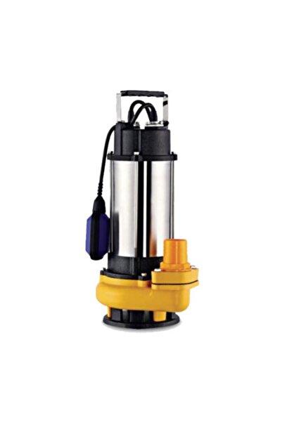 Alarko Wsd 20-12 Dıamond Kirli Ve Atık Su Pompaları