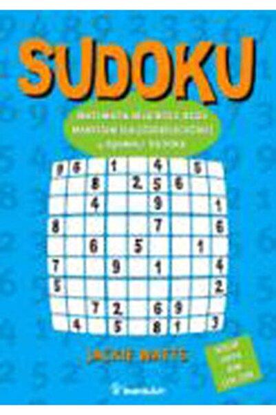 İnkılap Kitabevi Sudoku