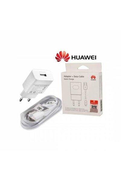 Universal Orijinal Hızlı Micro Usb Sarj Aleti Beyaz