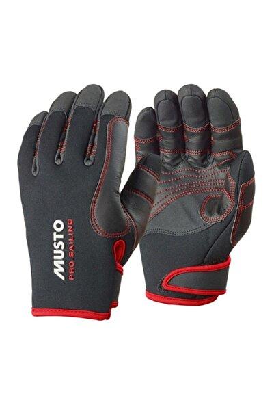 Musto Performance Wınter Glove (mus.as0594)