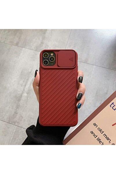 Casestore Iphone 11 Pro Lens Koruyucu Kılıf