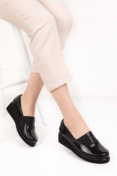 Gondol Kadın Ayakkabı