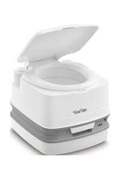 Thetford Porta Potti 145 Portatif Tuvalet
