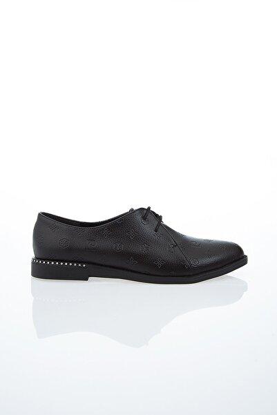 Pierre Cardin Pc-50607 - 3092-01-siyah