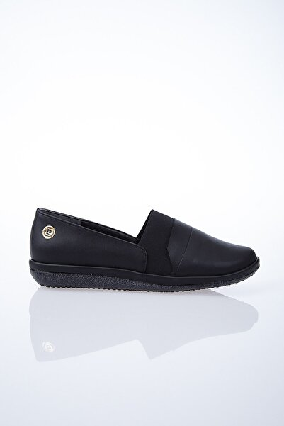 Pierre Cardin Pc-50095 - 3092-01-siyah