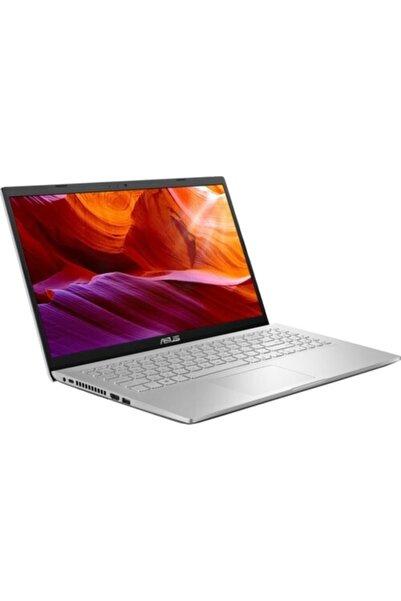 """ASUS D509DA-EJ315 AMD Ryzen 5 3500U 4GB 256GB SSD Freedos 15.6"""" Taşınabilir Bilgisayar"""